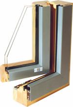 isolation thermique par l exterieur autoconstruction bourges artisanti contact number. Black Bedroom Furniture Sets. Home Design Ideas