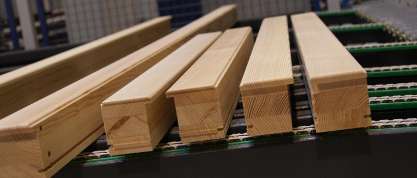 Fabricant menuiserie porte bois alu fenetre bois alu for Fabricant de fenetre bois